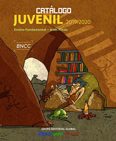 Catálogo Juvenil