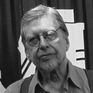 João Carlos Marinho