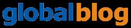 Blog Global